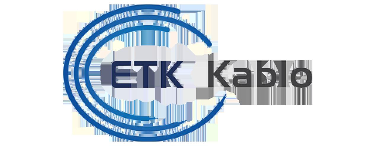 ETK CABLO