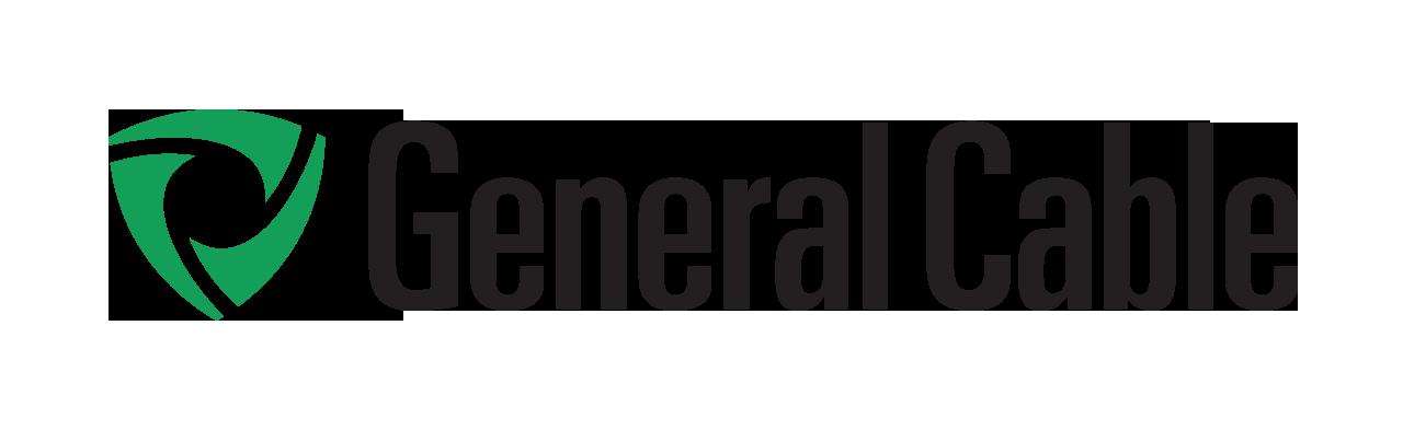 GENERALCABLE